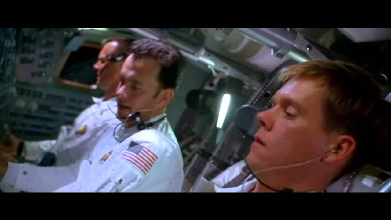 MELIŠKO - Apollo 13 - YouTube