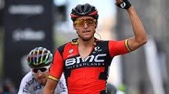 Best of ● Greg Van Avermaet ● The BMC Monster