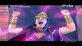 Download Video legenda angling dharma episode 68 MP3 3GP MP4