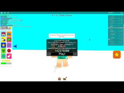 Roblox Boombox Ids Loud Ids Beats Ids Youtube