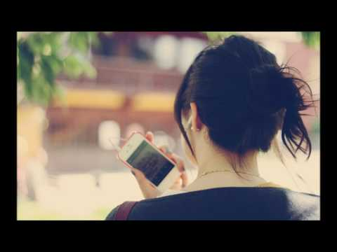 Music For Phone   Free Music Ringtones For Android MP3 Download   Instrumental Ringtones