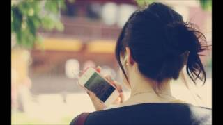 Music For Phone | Free Music Ringtones For Android MP3 Download | Instrumental Ringtones