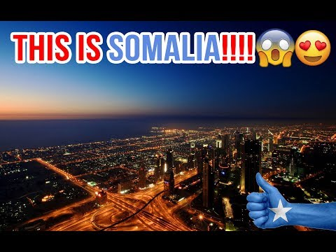 qurux somalia|Most beautiful places in somalia you would want to visit