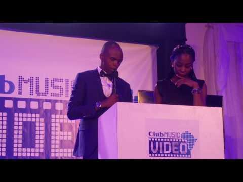 Club Music Awards Nominations 2017 Revealed