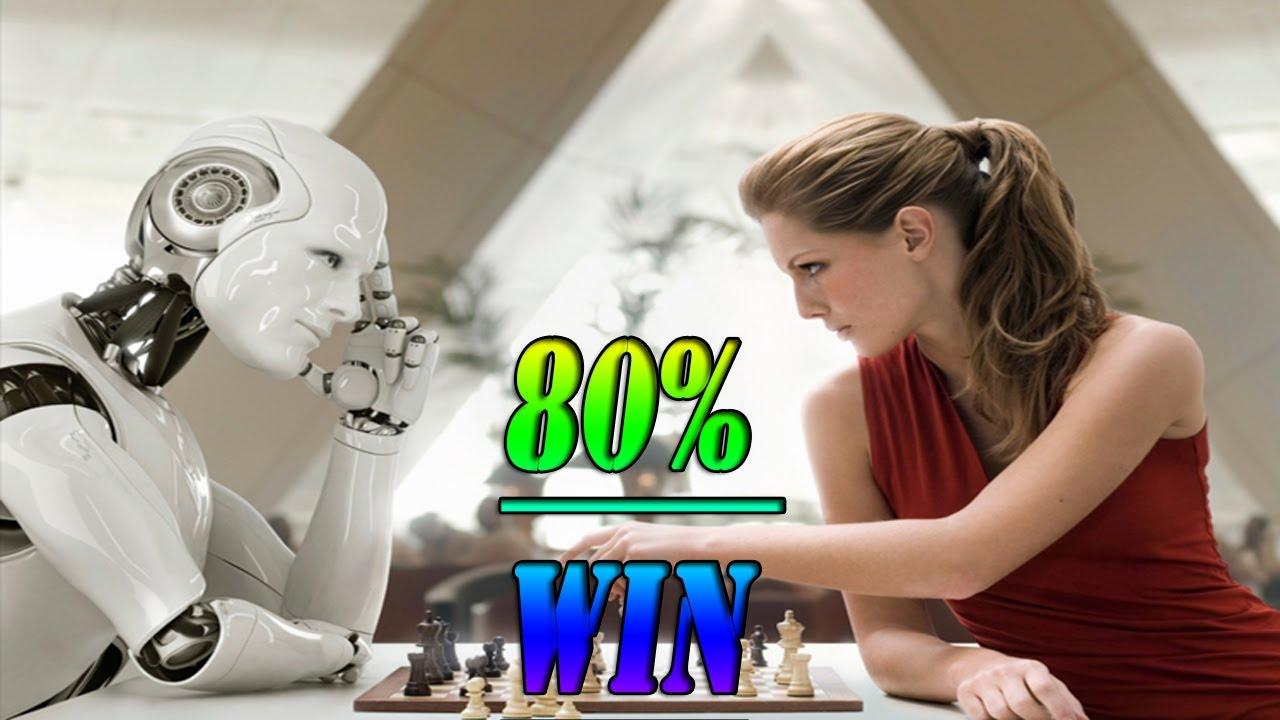Binary options 4 80 win