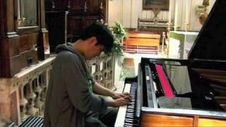 John O Conor - Beethoven Bootcamp