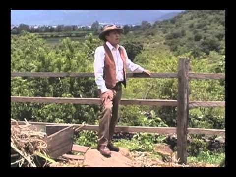 Asi es Jalapa - heriberto La Voz De Jalapa