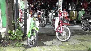 Video DEALER JUAL BELI MOTOR TUA download MP3, 3GP, MP4, WEBM, AVI, FLV Agustus 2018