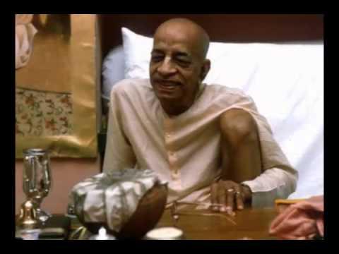 Misconsciousness Has Come Into Existence Due To This Body - Prabhupada 0667