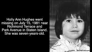 36 years later, missing child still remains a mystery
