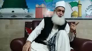 Video Mian Huzoor k Sakht Mujahide | Imam Bari Sarkar k Ata karda Asma ki BashaRat | Murshid ki Ijazat | download MP3, 3GP, MP4, WEBM, AVI, FLV Juli 2018