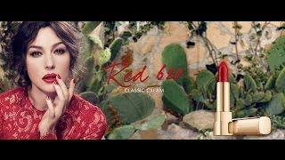 Dolce&Gabbana Beauty - Classic Cream Lipstick - #Lipstick620