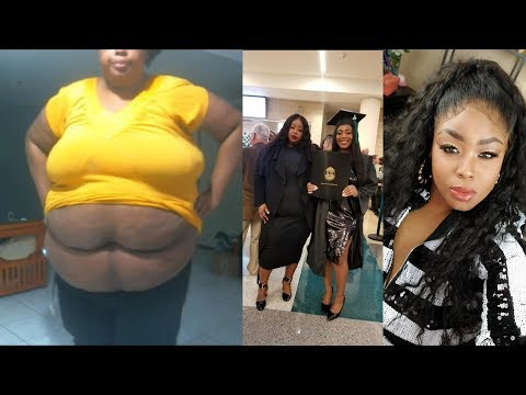 MY Very Last WeightLoss Transformation Update 2018 30 Day Boot Camp Weight Loss Challenge