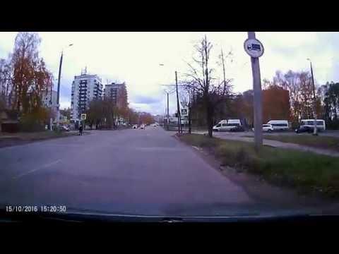 В Костроме начала работу сеть автозаправочных станций Shell