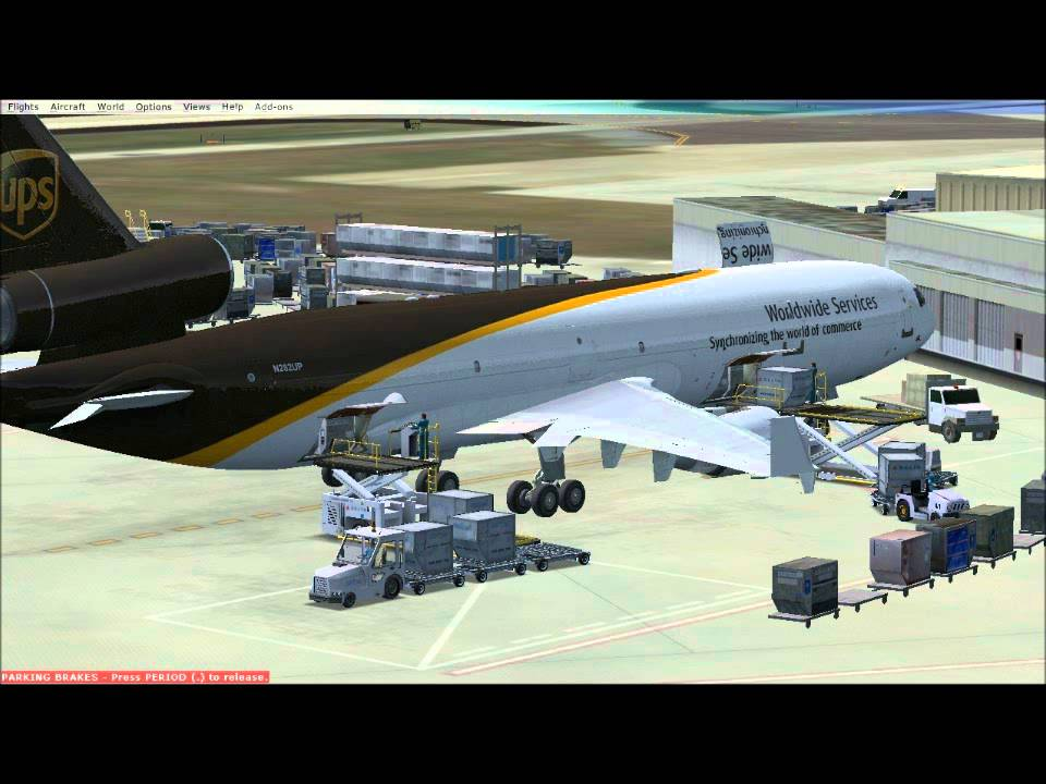 Gsx Fsx Images - Reverse Search