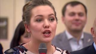 А. Муталенко: воруют, как обычно, господин Президент...
