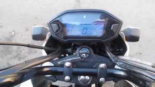 мотоцикл Honda MSX / GROM (Хонда MSX125)(Мотоцикл Honda MSX можно купить здесь http://www.universalmotors.ru/motorcycles/honda/motorcycle-honda-msx/ Мотоцикл HONDA MSX прекрасный ..., 2015-03-10T20:15:08.000Z)