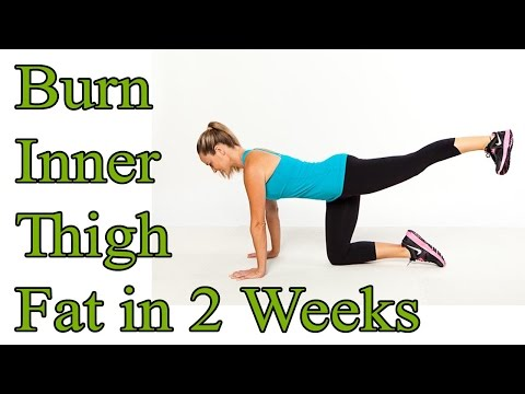 how-to-burn-inner-thigh-fat-in-2-weeks-|-top-tips