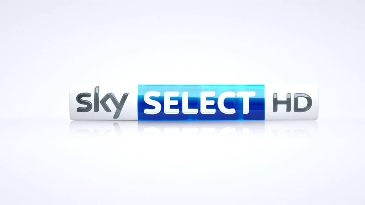 Sky.Select