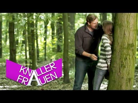 Knallerfrauen mit Martina Hill | M+A forever [subtitled]