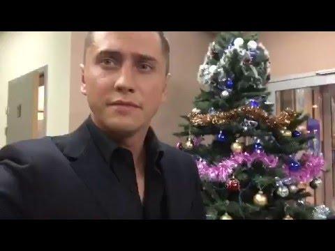 Павел Прилучный (Мажор 2) отзыв IMPERO (Леониду Гривко)