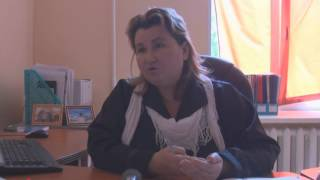 Молодёжный туризм Альтаир(Молодёжный туризм в России., 2012-10-08T14:36:39.000Z)