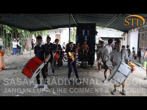 kecimol-putra-buana-live-lagu-harapan-dan-duka-versi-dangdut-koplo