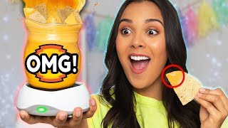 DIY Life Hacks NO ONE TOLD YOU! *Secret Life-Changing Hacks*