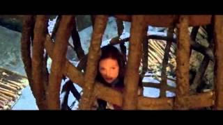 Джек - покоритель великанов / Jack the Giant Slayer (2013) Трейлер