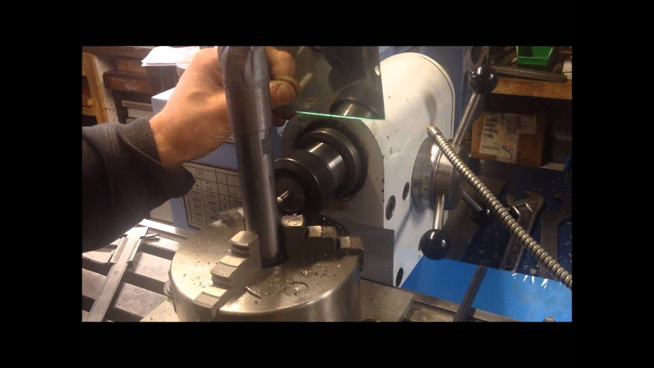 wood lathe accident. record cl3 wood lathe - modification for use with vfd accident
