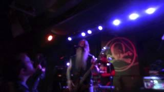 Master - Another Suicide [Live @ Saint Vitus Bar, NY - 04/18/2014]