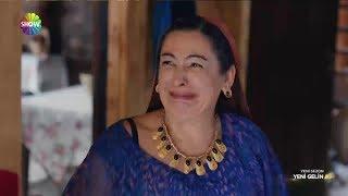 Новая невеста 17 серия на русском,турецкий сериал, дата выхода
