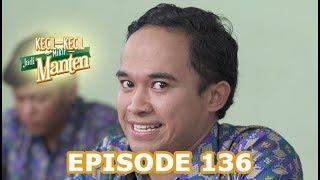 Anwar Mau Nyontek - Kecil Kecil Mikir Jadi Manten Episode 136 part 2