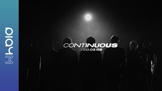 VICTON (빅톤) 6TH MINI ALBUM [Continuous] TRAILER