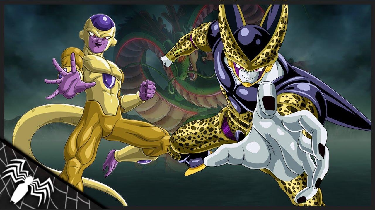 Dragon Ball Super Episode 93 Spoilers: Freeza Returns
