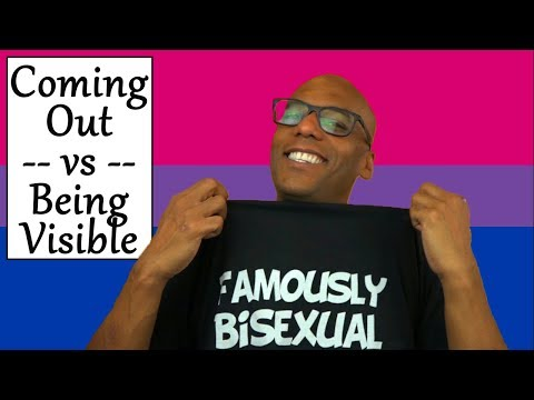 Alayna Joy is Now Gay - My Reaction & Quarantine Mental Health from YouTube · Duration:  30 minutes 45 seconds