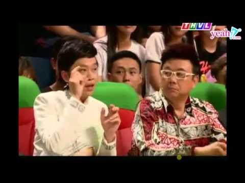"""Bản sao Khánh Phương khiến khán giả """"nổi da gà"""" ngay ở câu hát đầu tiên"""