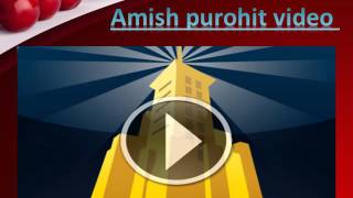 Amish's Story & 14 Day Cell Revival Results