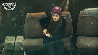 Shanghai, Baku (short film about realities of Azerbaijan) | Şanxay, Bakı
