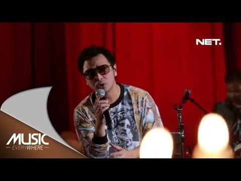 Nidji - Menang Demi Cinta - Music Everywhere
