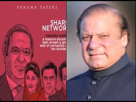PM Nawaz Sharif's reply in SC Panama Papers case