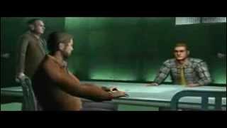 CSI-3 dimensions of murder - trailer