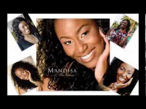 Mandisa - Shackles (Praise You)