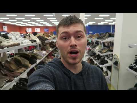 Thrifting Local Goodwill | HUGE Potential Profit