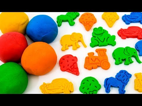 Edible PLAYDOUGH  No Cook Recipe by Cakes StepbyStep