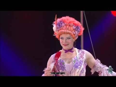 481 troupe acrobats 2