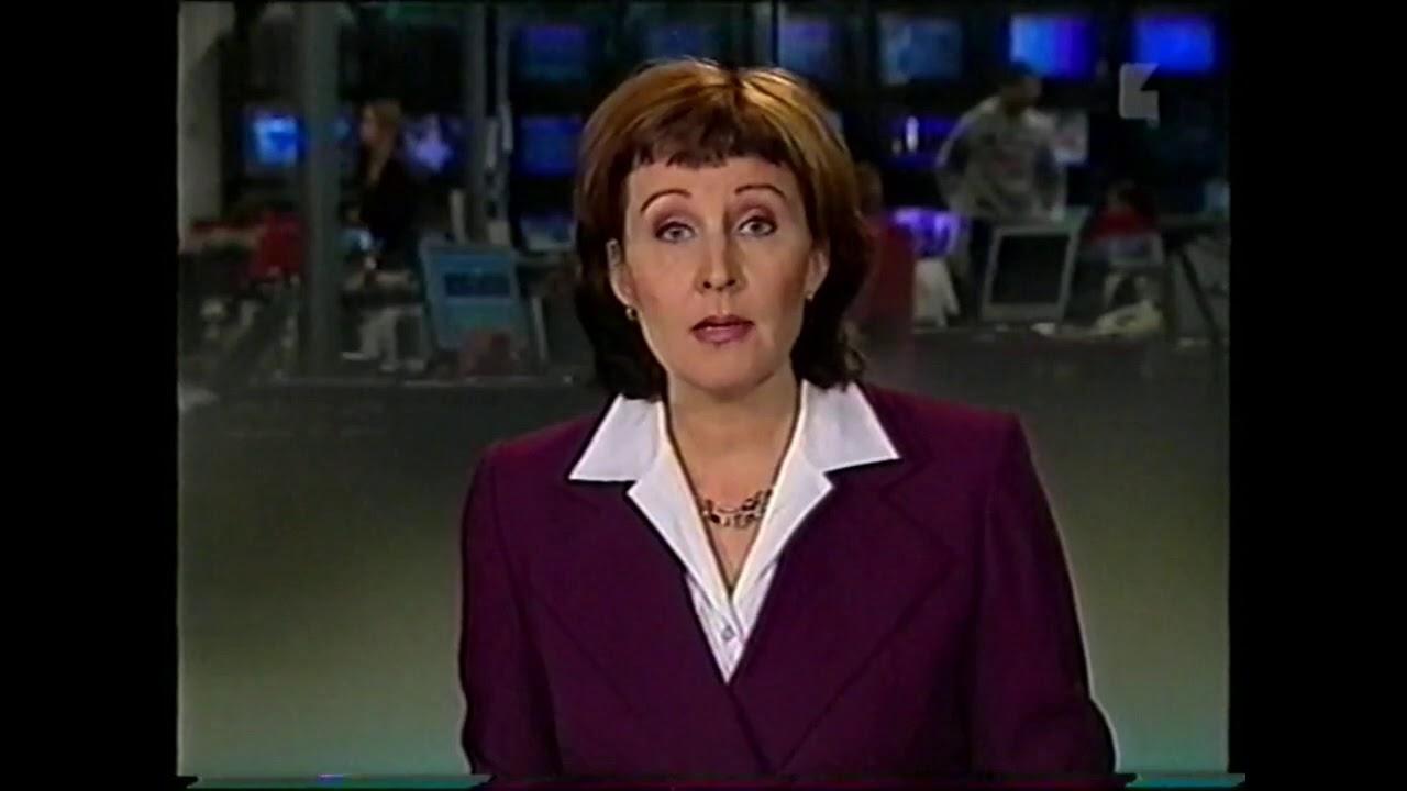 Tv1 Uutiset