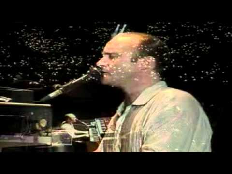 Phil Collins  A Groovy Kind of Love Berlin 1990