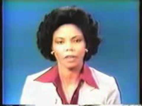 WDVM-TV Promo (1977) #1