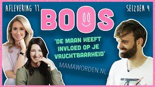 MAMAWORDEN.nl van ANNIC TEN DUIS verkoopt ONZIN aan KWETSBARE VROUWEN | S04E11